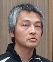 製造部印刷課 POD・検版 安本龍己氏