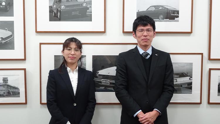 Netzトヨタ様_お客様事例紹介MV