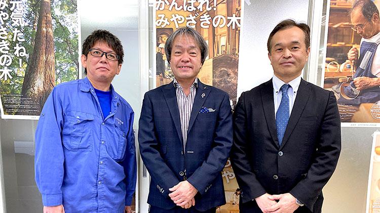 株式会社宮崎南印刷様事例紹介_メイン画像